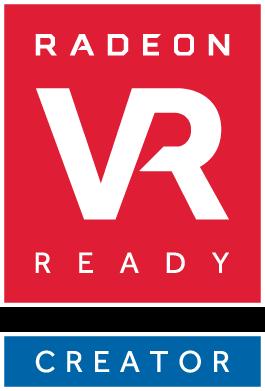radeon-vr-ready-creator.gif