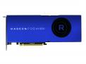 AMD Radeon Pro WX 8200_1
