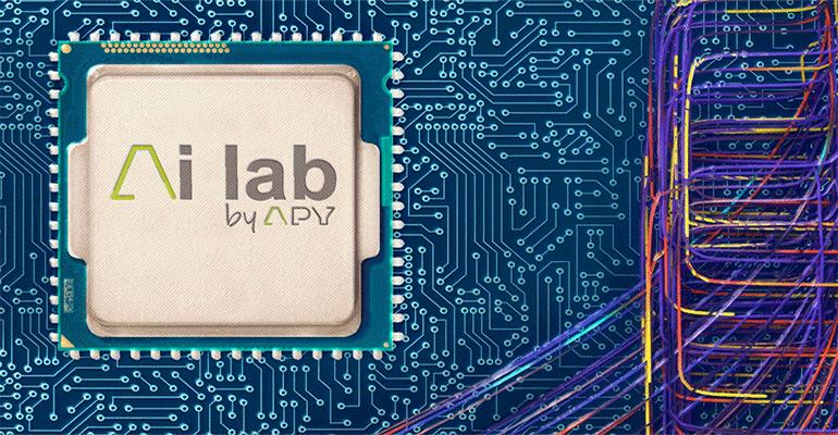 ai-lab-apy-groupe_01