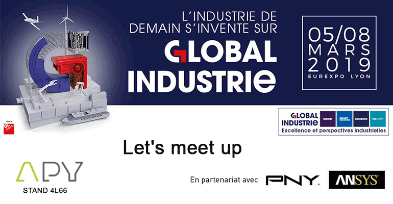 baner_global_industrie_2019_apy