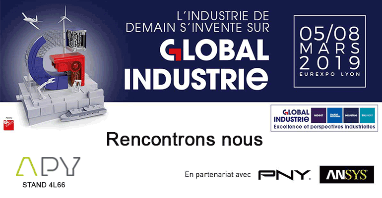 baniere_global_industrie_2019_apy