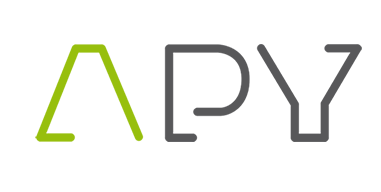logo APY europe