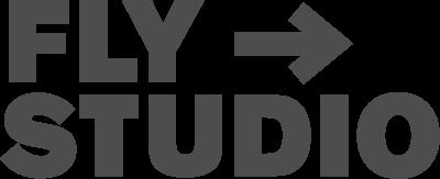 FLY STUDIO