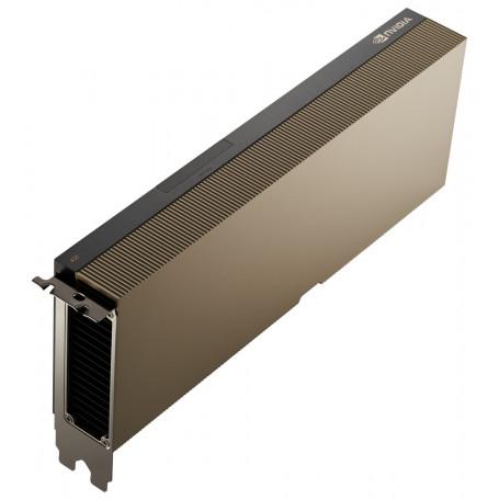 NVIDIA A40 48GB computing processor