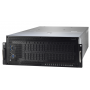 GPGPU RENDER SOLUTION APY RDR Zx² G10 - INTEL DUAL XEON SCALABLE -