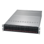 APY RDR Z4x²  serveur de calcul