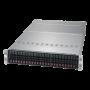 APY RDR Z4x² calculation server