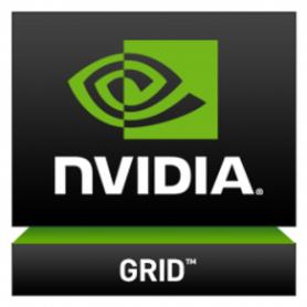 nvidia grid license