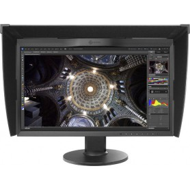 "EIZO COLOREDGE CG248 24"" monitor"