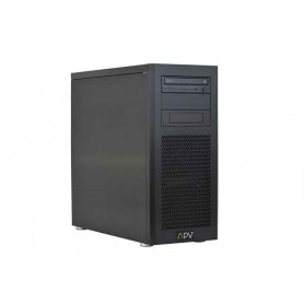 APY AI LX G4 - WORKSTATION