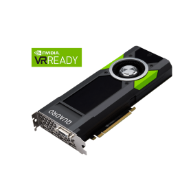copy of PNY NVIDIA Quadro P600