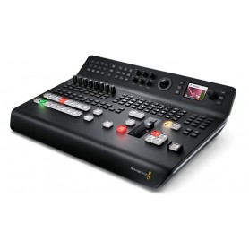ATEM Television studio PRO 4K Blackmagic Design