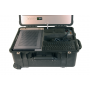 APY VR VOYAGER VALISE ALL IN ONE - APY EUROPE