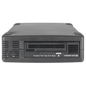 OVERLAND LTO-8 HH tape drive