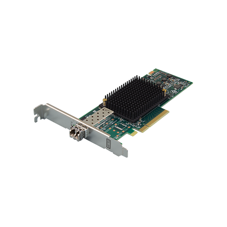 ATTO Celerity FC-321E Fibre Channel Gen 6 32 Gb PCIe 3.0