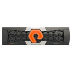 PURE STORAGE FlashArray//M10