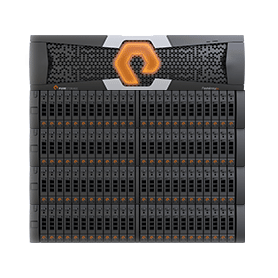 PURE STORAGE FlashArray//M70 1.5 PB