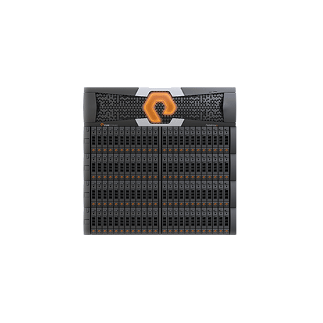 SERVEUR DE STOCKAGE PURE STORAGE FlashArray//M70 1.5 PB