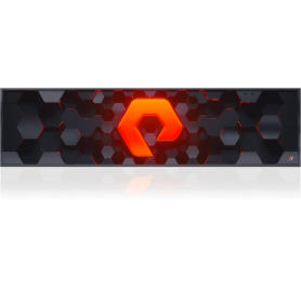 PURE STORAGE FlashArray//X70 1.1 PB