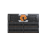 PURE STORAGE FlashArray//M50 500+ TB