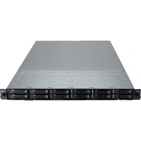 APY RDR VY² - AMD BI-PROCESSEUR EPYC 7551  - SERVEUR DE CALCUL