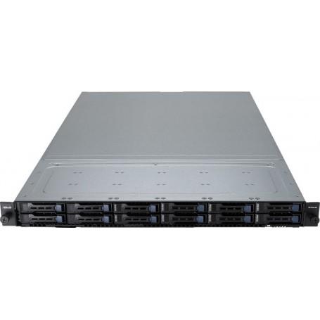 CALCULATION SERVER APY RDR VY² - AMD BI-PROCESSOR EPYC 7551 -
