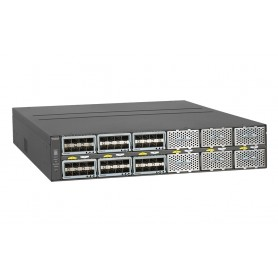 Switch Netgear M4300-96K0 Modular 40G