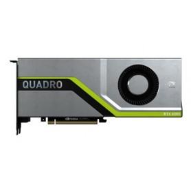 PNY QUADRO RTX 8000 NVIDIA