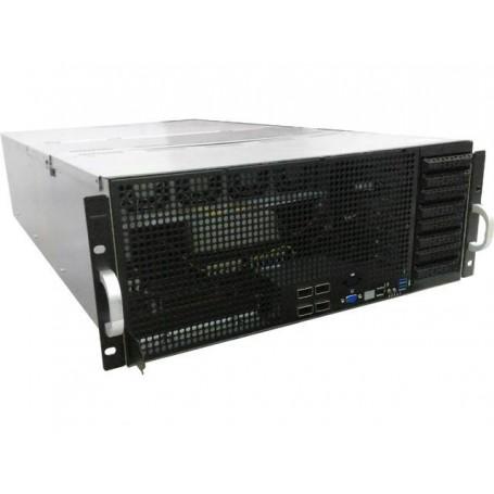 RTX SERVER NVIDIA APY 8 CARDS  Quadro RTX™ 6000