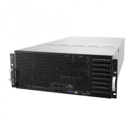 RTX SERVER NVIDIA APY 8 CARDS  Quadro RTX™ 8000