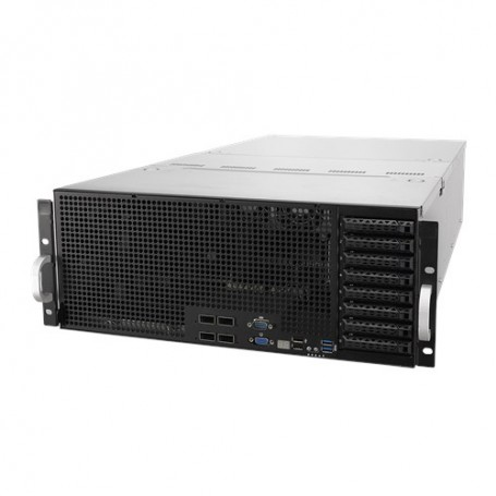SERVEUR NVIDIA RTX APY 8 CARTES Quadro RTX™ 8000