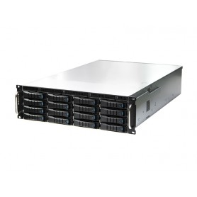 APY STG16 storage server from 84 to 140 TB