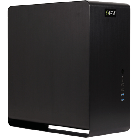 WORKSTATION APY VDO Mx - INTEL XEON W
