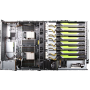 GPGPU RENDER SOLUTION APY RDR Zx² G8 - INTEL DUAL XEON SCALABLE