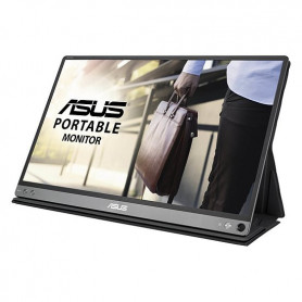 MONITEUR ASUS ZENSCREEN PORTABLE 15.6 MB16ACM
