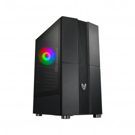 PC GAMING APY RED INTEL I5 NVIDIA RTX 2060 SUPER SANS OS