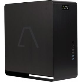 WORKSTATION   APY AI MI INTEL W-1250P vPro RTX 4000