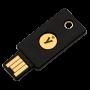YUBICO YUBIKEY 5 NFC security key