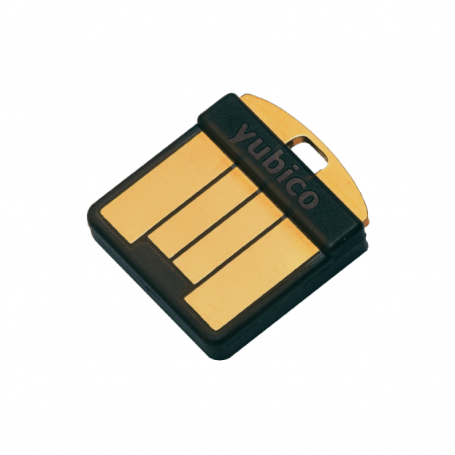 YUBICO Yubikey YUBIHSM 2 security key