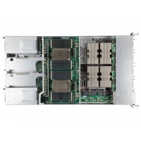 RENDER SOLUTION APY AI ZY 4 GPU NVLINK - AMD EPYC 7002 or 7003 SERIES