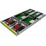 SERVER APY JUMO AI VX- INTEL XEON E-2100/E-2200