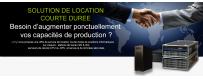 Location station travail, location renderfarm, location serveur stocka