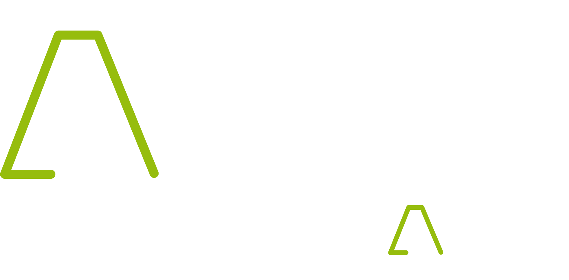 AI LAB BY APY