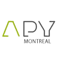 APY Montreal