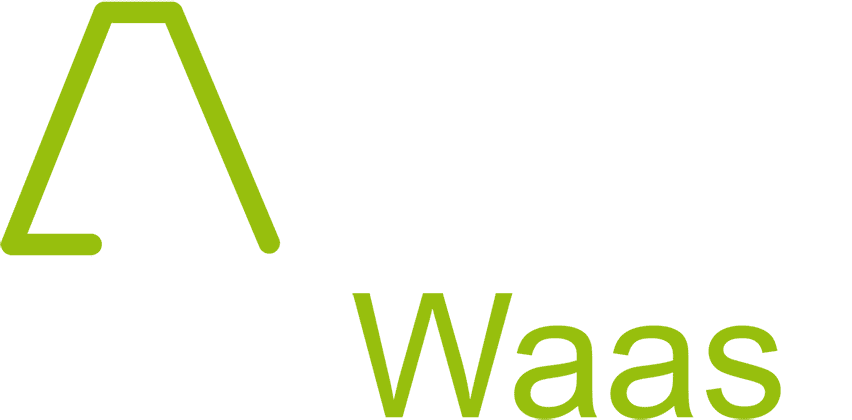 2INwaas_logo.png