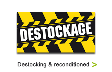 destocking apystore