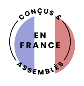 MADE IN FRANCE APY EUROPE