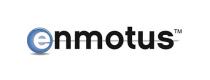 ENMOTUS