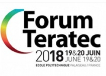 TERATEC FORUM 2018 APY EUROPE WILL BE!
