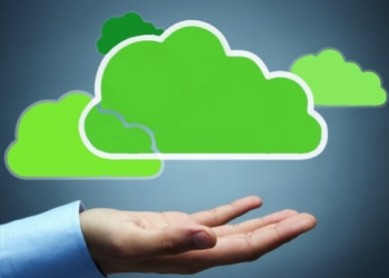 Le cloud est-il green ?